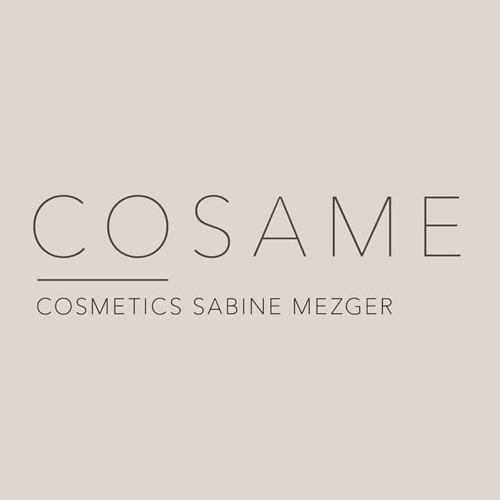 Logo Cosame